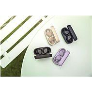 Jabra Elite 3 sivé - Bezdrôtové slúchadlá