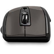 CONNECT IT CMO-1300-BR Bronze - Myš