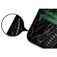 CONNECT IT CMP-1100-SM Mouse Pad BATTLE RNBW - Herná podložka pod myš