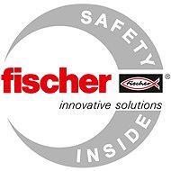 CONNECT IT CMH-2010-BK čierny - Držiak na TV