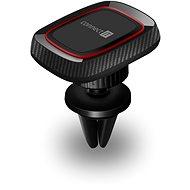 CONNECT IT InCarz CMC-4045-RD Carbon - Držiak na mobil