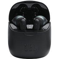 JBL Tune 225TWS čierne - Bezdrôtové slúchadlá