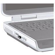 Trust Bluetooth USB 4.0 Adapter - Bluetooth adaptér