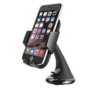 Trust Premium Car Holder - Držiak na mobil