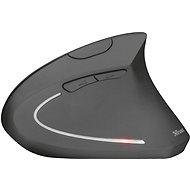 Trust Verto Wireless Ergonomic Mouse - Myš
