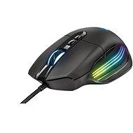 TRUST GXT940 XIDON RGB GAMING MOUSE - Herná myš