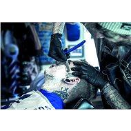 BLUEBEARDS REVENGE Cut-Throat Shavette - Britva