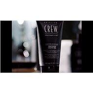 AMERICAN CREW Shaving Skincare Precision Shave Gel 150 ml - Gél na holenie