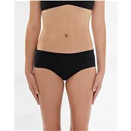 SNUGGS Na slabú a strednú menštruáciu, veľ. S - Menštruačné nohavičky