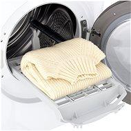 LG RC82EU2AV3Q - Sušička prádla