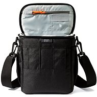 Lowepro Adventura SH 140 II Black - Fototaška