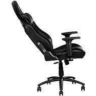 MSI MAG CH130X - Herná stolička