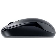 Genius DX-110 Calm black - USB - Myš