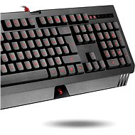 A4tech Bloody B120 - Herná klávesnica