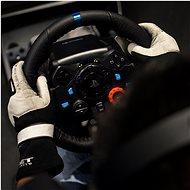 Logitech G29 Driving Force - Volant