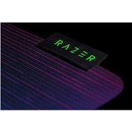 Razer Sphex V2 Mini - Herná podložka pod myš