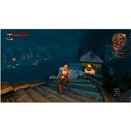 Zaklínač 3: Divoký hon – Edícia Hra Roka CZ – PS4 - Hra na konzolu