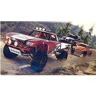 Grand Theft Auto V (GTA 5): Premium Edition – PS4 - Hra na konzolu