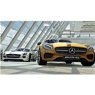Gran Turismo Sport – PS4 - Hra na konzolu