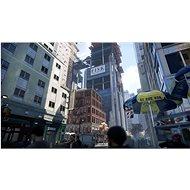 Marvel's Spider-Man – PS4 - Hra na konzolu