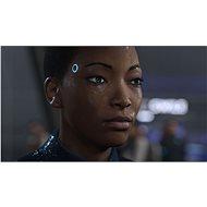 DETROIT Become Human – PS4 - Hra na konzolu