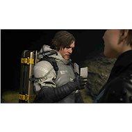 Death Stranding – PS4 - Hra na konzolu