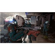 Cyberpunk 2077 – PS4 - Hra na konzolu