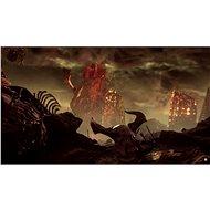 Doom Eternal – PS4 - Hra na konzolu