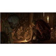 Sekiro: Shadows Die Twice – PS4 - Hra na konzolu
