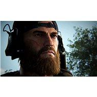 Tom Clancy's Ghost Recon: Breakpoint – PS4 - Hra na konzolu