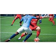 FIFA 20 – PS4 - Hra na konzolu