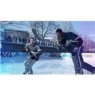 NHL 20 – PS4 - Hra na konzolu