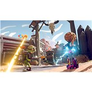 Plants vs Zombies: Battle for Neighborville – PS4 - Hra na konzolu