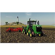 Farming Simulator 19: Premium Edition – PS4 - Hra na konzolu