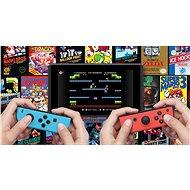 365 Days Online Membership (Family) – Nintendo Switch Digital - Dobíjacia karta