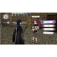 Fire Emblem Three Houses – Expansion Pass – Nintendo Switch Digital - Herný doplnok