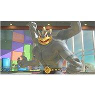 Pokken Tournament DX Battle Pack – Nintendo Switch Digital - Herný doplnok