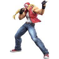 Super Smash Bros. Ultimate Fighters Pass – Nintendo Switch Digital - Herný doplnok