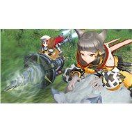 Xenoblade Chronicles 2 Expansion Pass – Nintendo Switch Digital - Herný doplnok