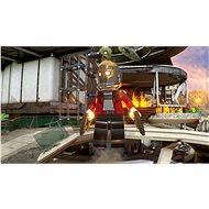LEGO Marvel Super Heroes 2 – Xbox One - Hra na konzolu