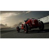 Forza Motorsport 7 – Xbox One - Hra na konzolu