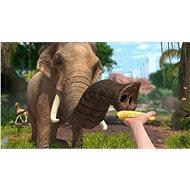 Zoo Tycoon: Ultimate Animal Collection – Xbox One - Hra na konzolu