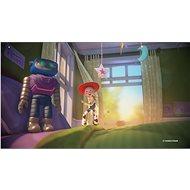 Rush: A Disney Pixar Adventure – Xbox One - Hra na konzolu