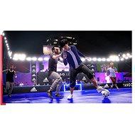 FIFA 20 – Xbox One - Hra na konzolu