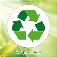 SOMAT All in One Pro Nature 60 ks - Ekologické tablety do umývačky