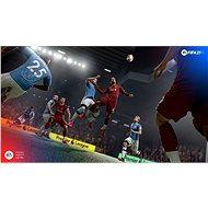 FIFA 21: Legacy Edition – Nintendo Switch - Hra na konzolu