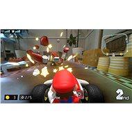 Mario Kart Live Home Circuit – Luigi – Nintendo Switch - Hra na konzolu