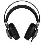 Lenovo Legion H500 Pro 7.1 Gaming Headset - Herné slúchadlá