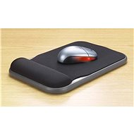 Kensington Adjustable Pad šedo-čierna - Podložka pod myš