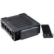 EATON Ellipse ECO 650 IEC USB - Záložný zdroj